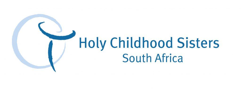 holy_childhood_sisters_south_africa_1_neu_rgb