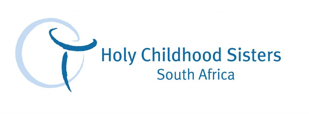 holy_childhood_sisters_south_africa_1_neu_rgb